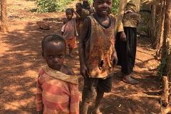 Villages of Life Burrundi Child Sponsorship 1 LOW